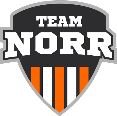 TeamNorr IT-Partner